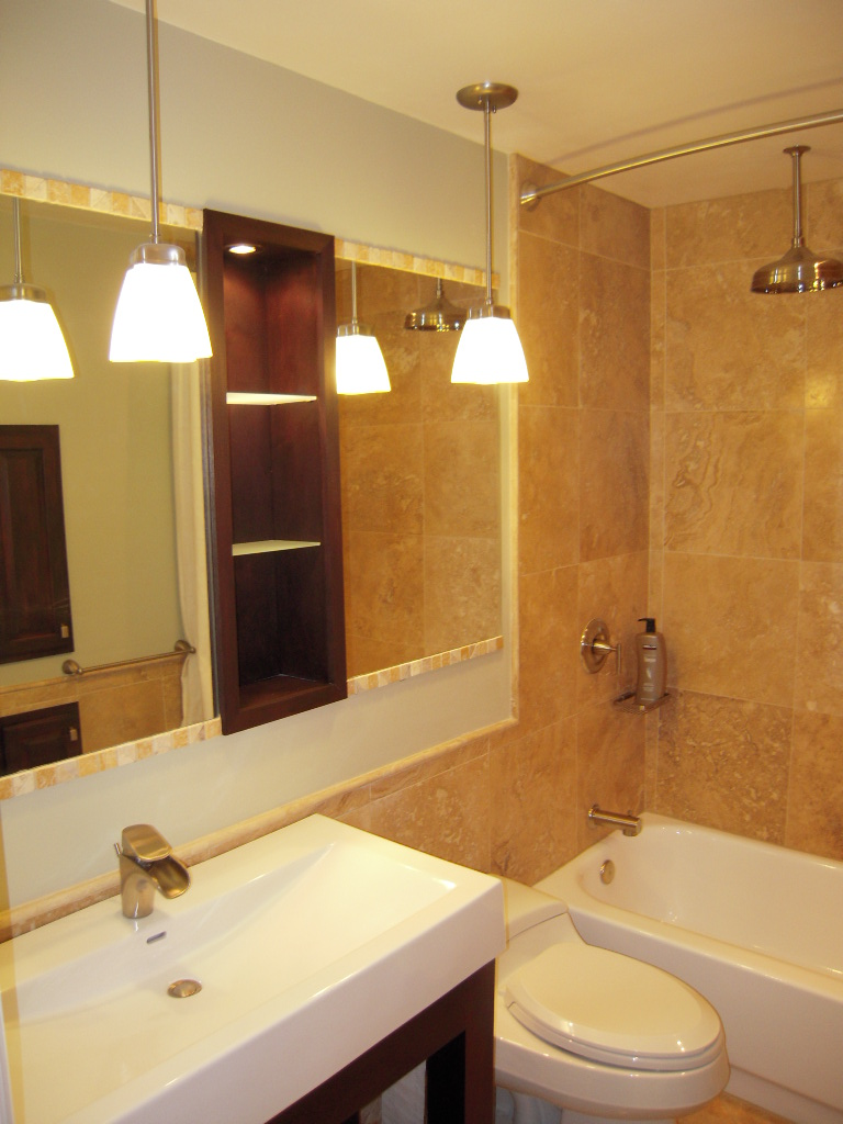 bathroom remodeling brad t jones construction bathroom remodel 768x1024